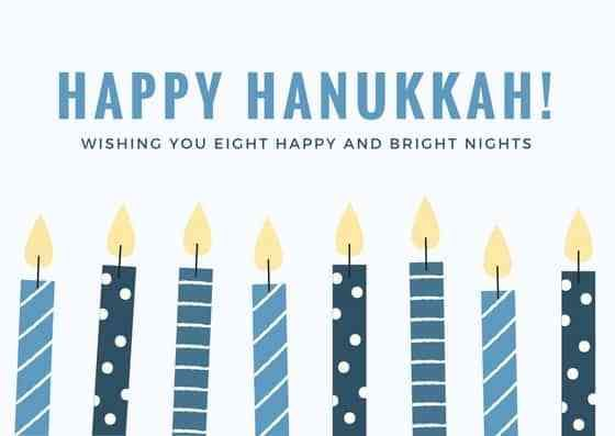 image about Printable Hanukkah Cards named Hanukkah : printable Hanukkah playing cards happyhanukkah chanukkah