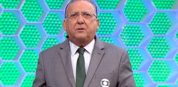 """Via @UOLEsporteveTV: Galvão diz que """"Grêmio é o Brasil"""" e aponta Palmeiras como campeão mundial https://t.co/7dMrkYaTsZ"""