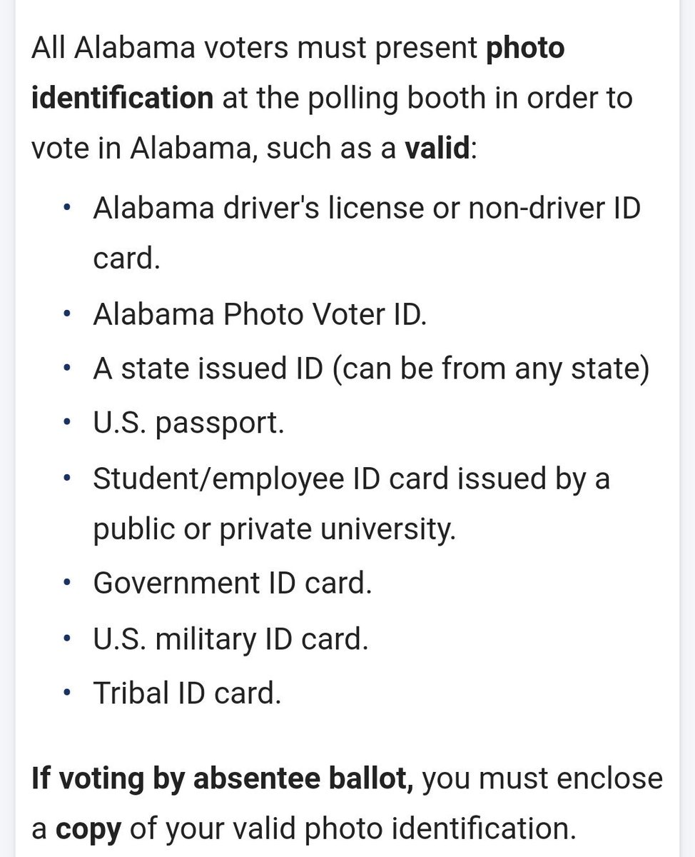 Elena g washington elenawashington twitter county of birth to vote yes this is voter suppression be ready for it if you encounter any problems call 866 our votepicitterbhnlufepf9 1betcityfo Gallery