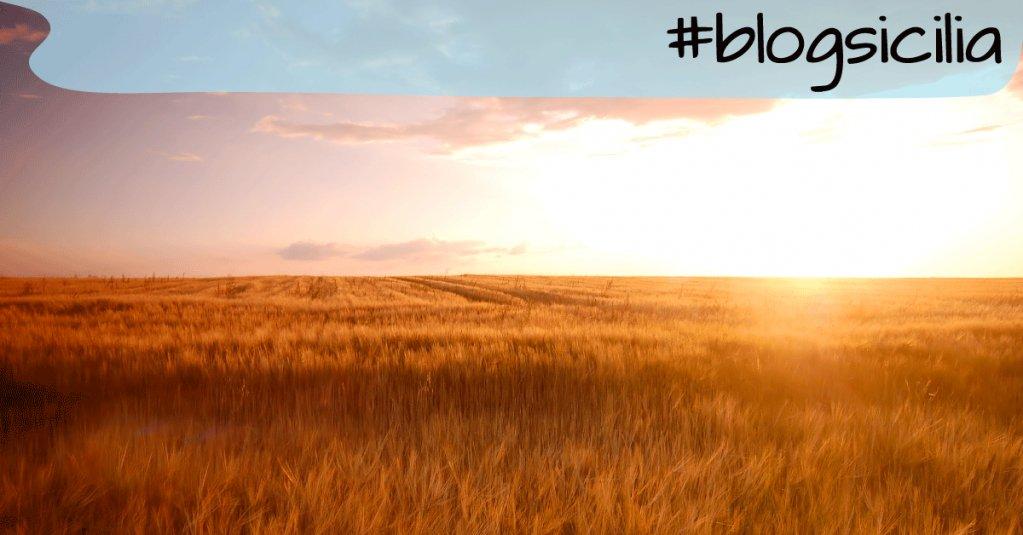 """""""Se c'è luce nell'anima, ci sarà bellezza nella persona.""""  Buonasera da #blogsicilia"""