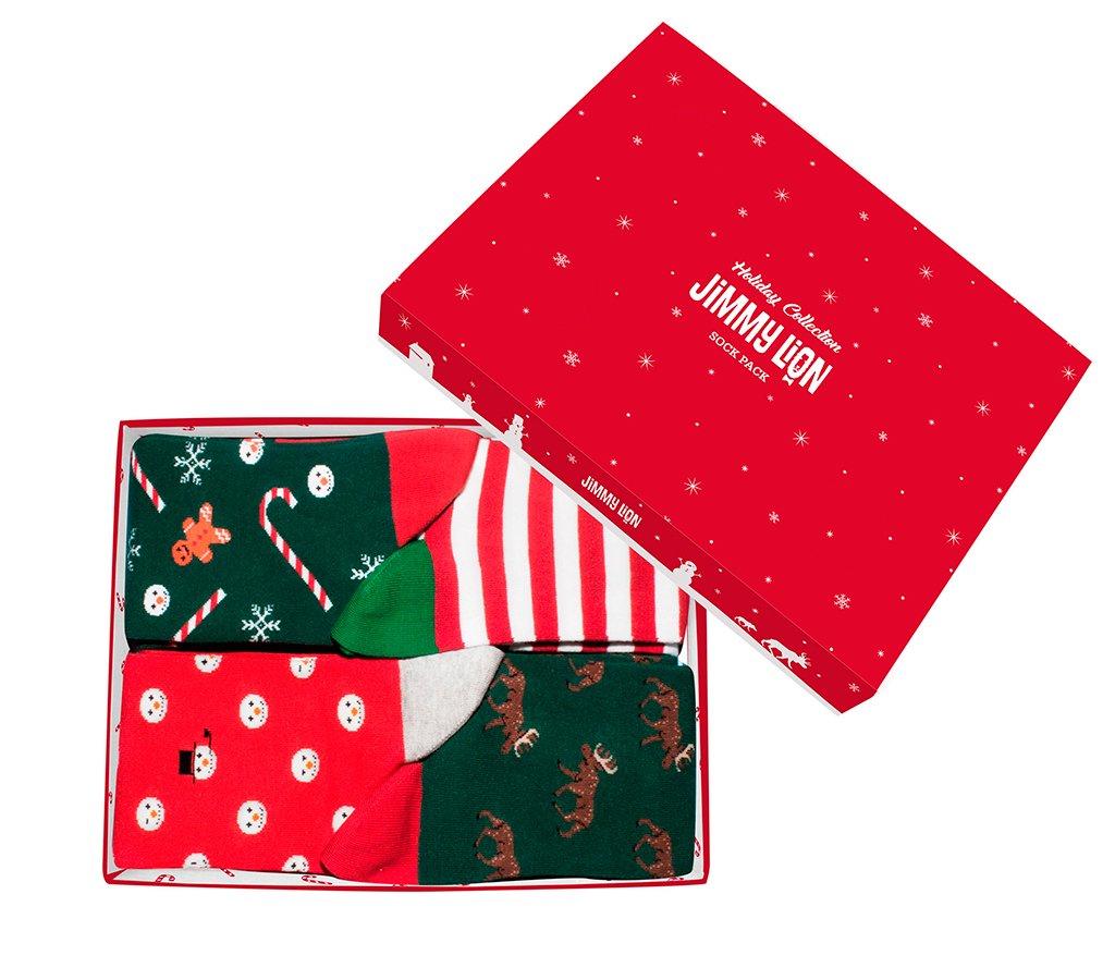Regalos de Navidad: 45 ideas (para alegrar armarios) que querrás en tu lista de deseos https://t.co/IK8JxqQjrq
