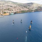 Congratulations @SAPExtremeSail for ending the year with a big win! Learn how the team utilizes SAP Sailing Analytics and the #cloud for success. https://t.co/Y8PQvfC182