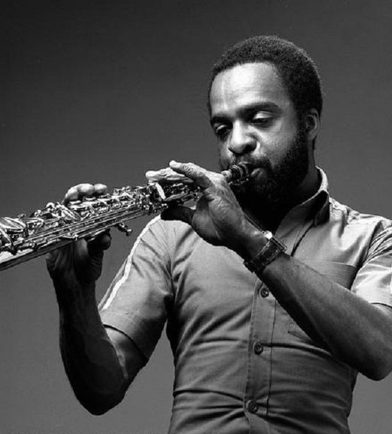 Legacy Recordings On Twitter Smooth Jazz Saxophonist