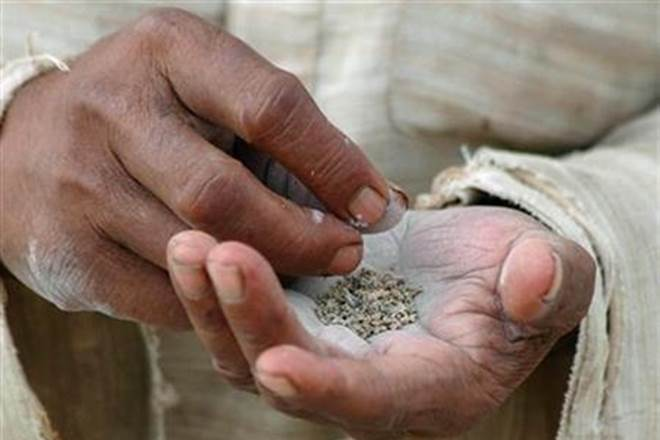 In #Rajasthan , more villagers consume tobacco than urban dwellers https://t.co/PT97gC76Jg