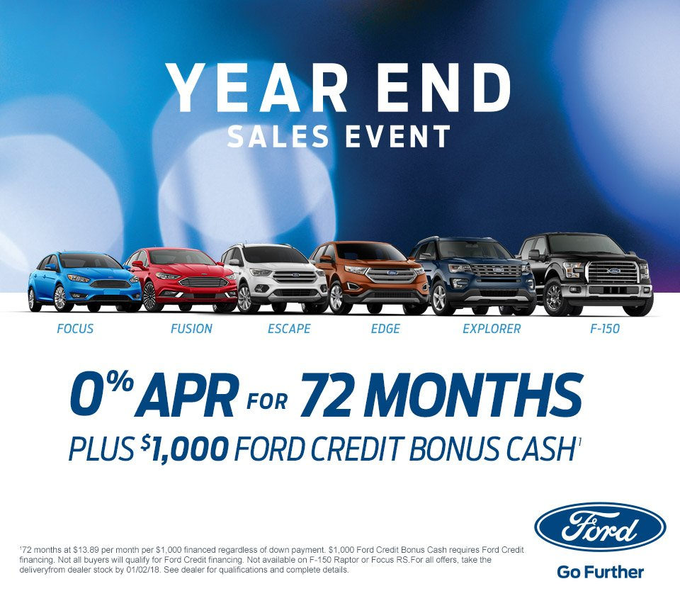 gene latta ford on twitter year end sales event happening now 0 apr for 72 months plus. Black Bedroom Furniture Sets. Home Design Ideas