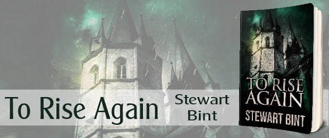 From #CreativiaPub, #paranormal #horror #sci-fi To Rise Again  https://t.co/gFdn6tEzF2 https://t.co/uNtNBdw0Nf