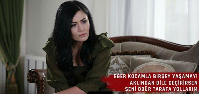 Meryem Çakırbeyli! #edho https://t.co/q4...