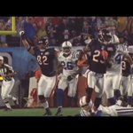 RT @ILiveForFball: Devin Hester, You will be misse...