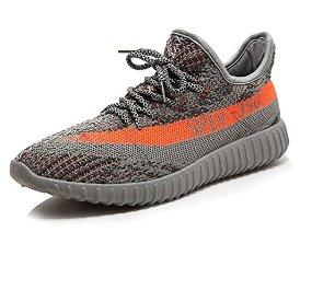 3f9f0ea771aa0 Amazon is selling fake Yeezy Boosts (INCOMING LAWSUIT) « Kanye West ...