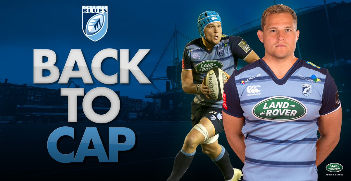 We're thrilled to announce @ollyrobbo will return to @cardiff_blues next season.   https://t.co/pudDNXhpQm