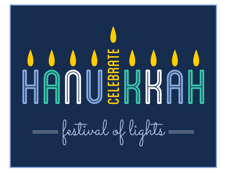 when does hanukkah start this year 2020