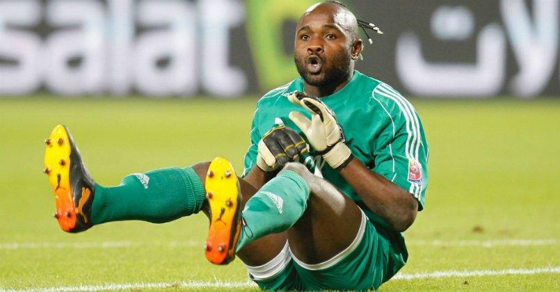OFICIAL! Time gaúcho eliminado na semifinal do Mundial, só o Inter https://t.co/l3c5UpCndC