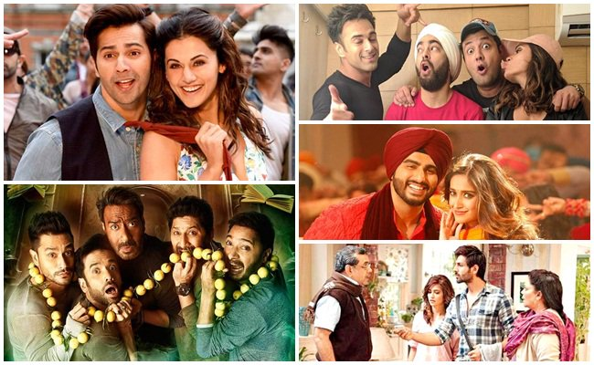 #Golmaalagain Latest News Trends Updates Images - bollywoodcrazis