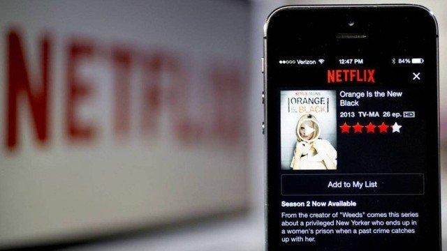 De Netflix a Bitcoin: mais de 1,4 bilhão de logins vazam na internet https://t.co/qmba1a6joh