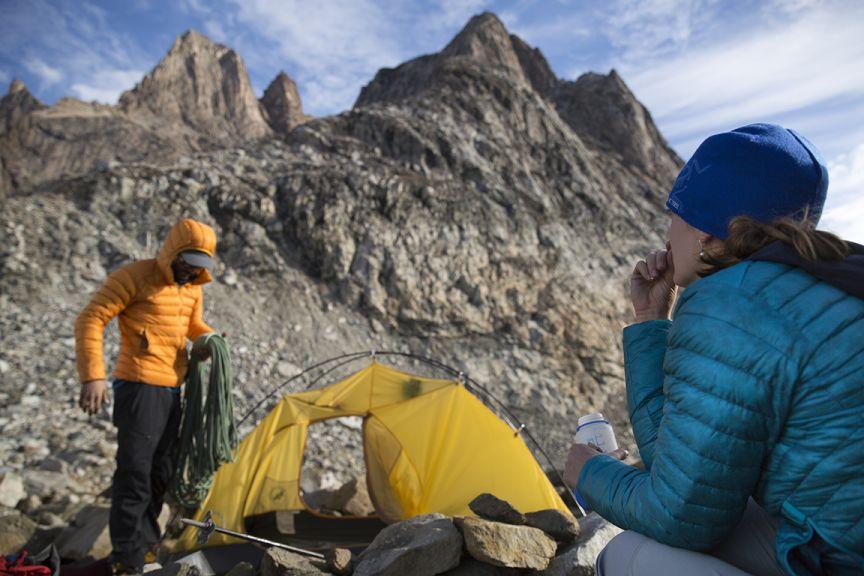 & Tent u0026 Trails (@Tenttrails) | Twitter