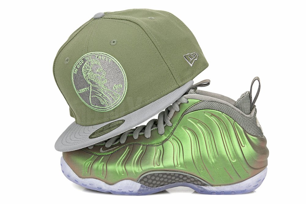 0671762f637 myfitteds.com on Twitter