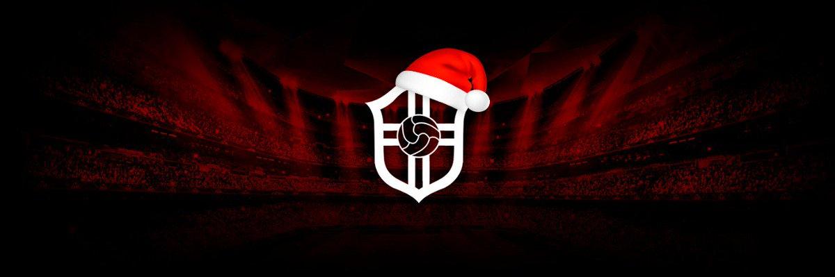 Amanhã tem mais Mundial de Clubes, muito futebol europeu e, à noite, final da Copa Sul-Americana. Uma boa noite a todos e até mais!