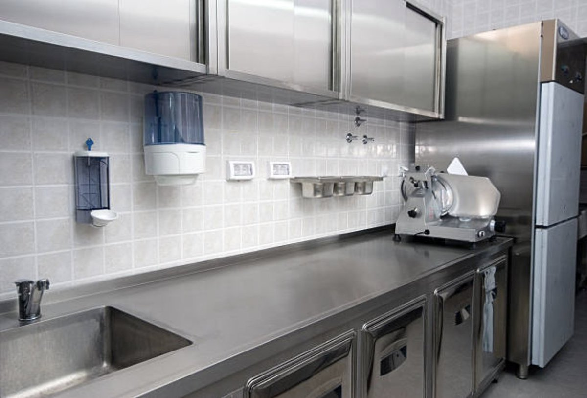 We do Kitchen Exhaust And Canopy Hood Cleaning #FiltersCleaning u0026 Exchange and Restaurant Kitchen Equipment Cleaning. ... & Singhz Services on Twitter: