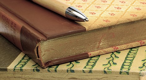 Write for recovery. Words can have healing power!  Why you should journal: https://t.co/cP6Dw8VBGm #livingbetter