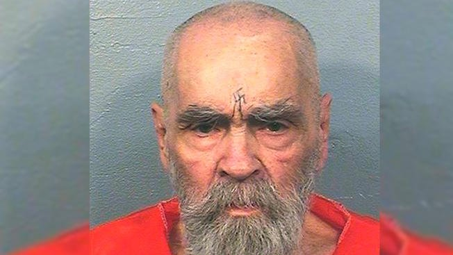 Charles Manson's cause of death revealed https://t.co/KlnrVYxH9n