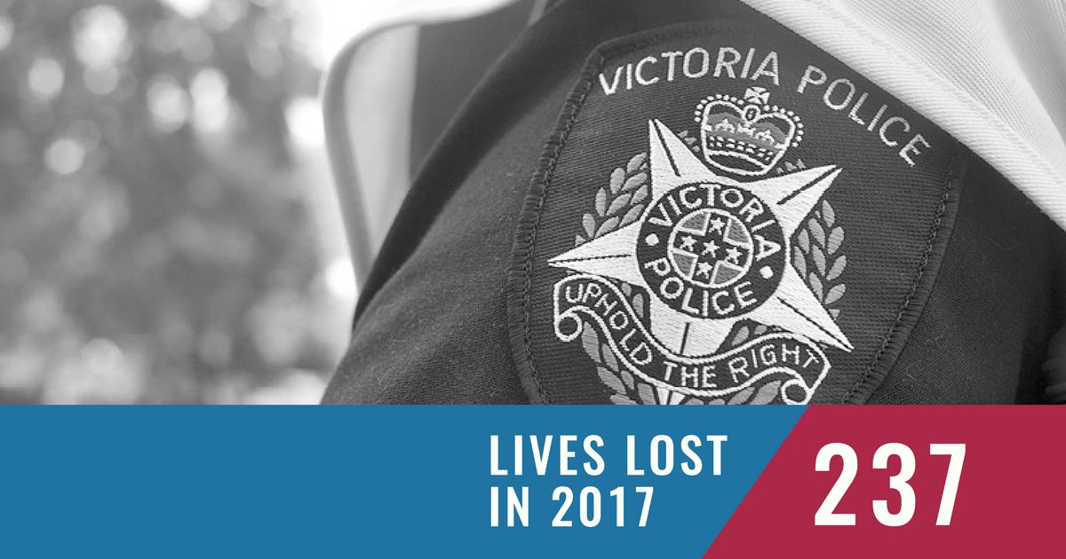 A man has died following a collision in Herne Hill last week. Anyone who witnessed the collision is urged to contact Crime Stoppers. More details →  https://t.co/3UrdmFRJqe