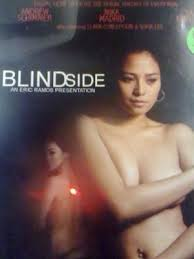 Blind Side (vide