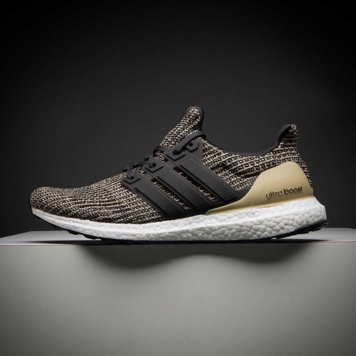 6918ba0f175e8a usa free run rush nike 45ec3 b9363  official store champs sports on twitter  4.0s on deck adidasrunning ultra boost 4.0 3 new