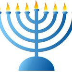 RT @NAACP: Happy #Hanukkah to all that celebrate!...