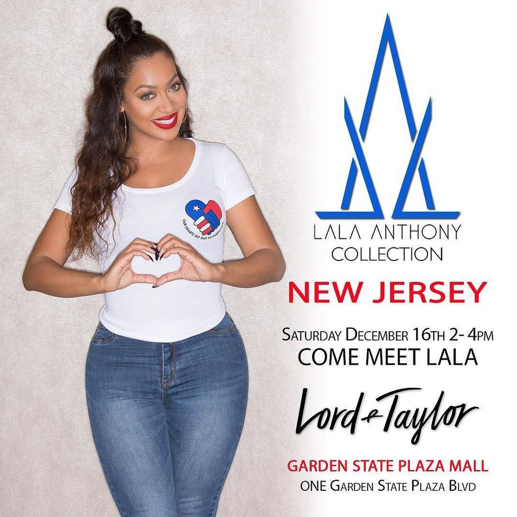 La la lala insta lala snapchat lala latest news breaking headlines and top stories in for Lord and taylor garden state plaza