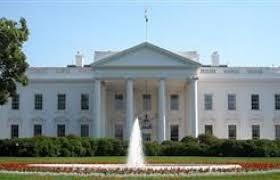 #عاجل … البيت الأبيض: ملتزمون بمسار جنيف...