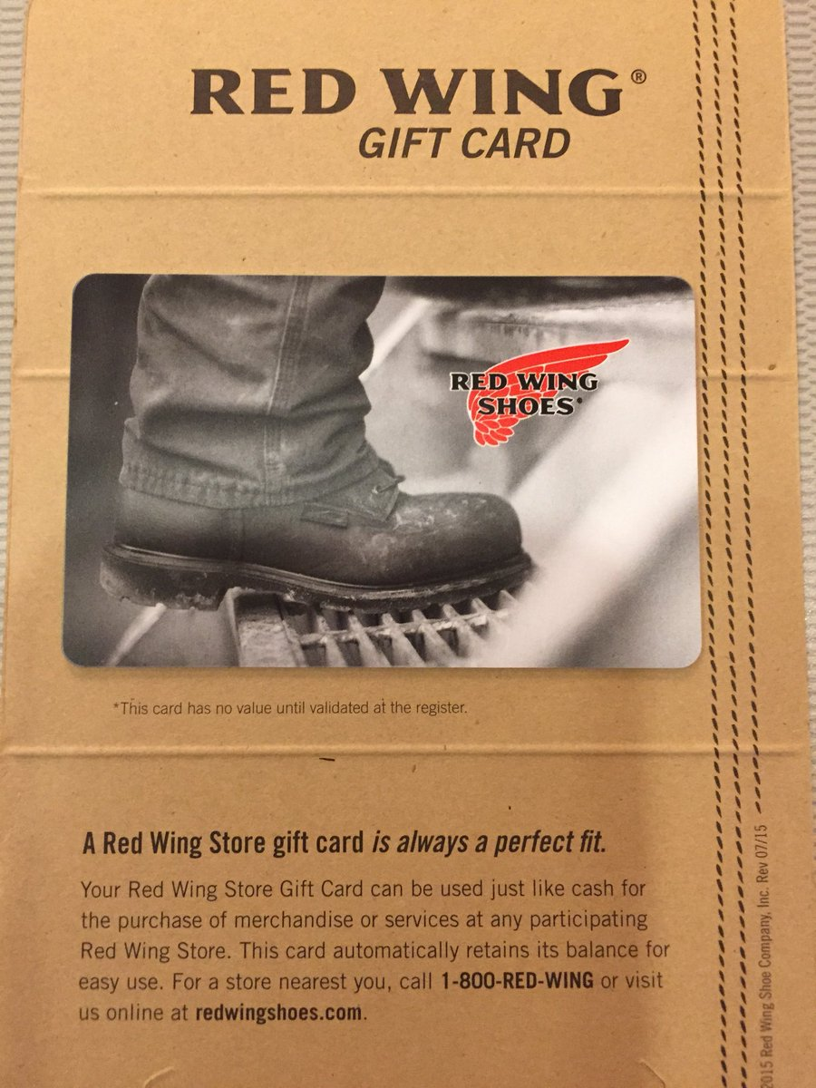 use boots gift card online