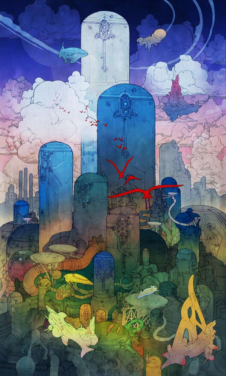 Where to find yoshi city looking for a find I can not find, I think this place is beyond the edge of our reality