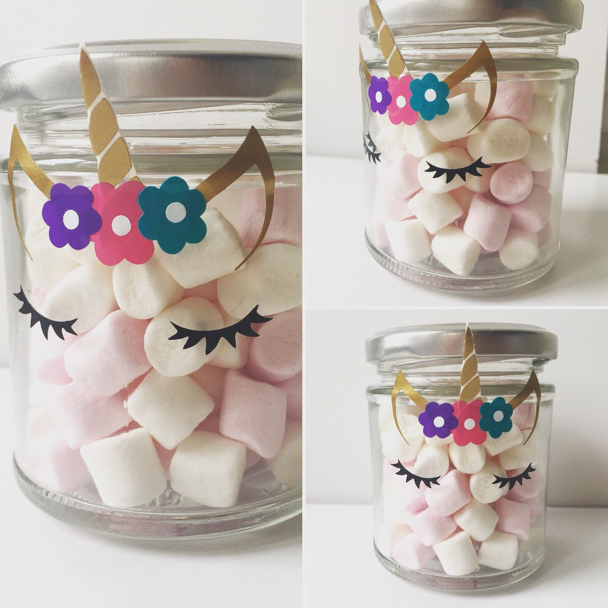 Candy Canisters (@CandyCanisters) | Twitter