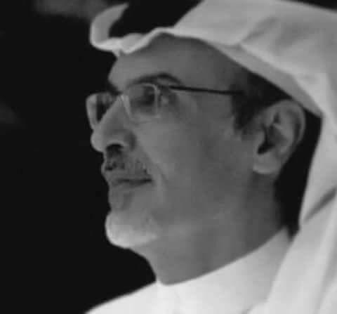RT @88iil: يقول بدر بن عبدالمحسن : وعدت نفسي ما أجي لك وجيتك  من بَعدها ما عدت أصدّق وعودي https://t.co/DmuLXI7rXX