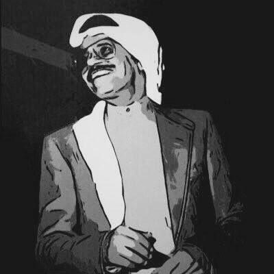 RT @88iil: ⠀ ⠀⠀⠀ ⠀⠀ ⠀⠀⠀ ⠀ ㅤ ⠀ ⠀⠀⠀⠀⠀⠀⠀  طلال أختصر شعور الشتاء لما قال : أوقد لهب صوتك هذا حطب روحي https://t.co/wtrhdamoS0
