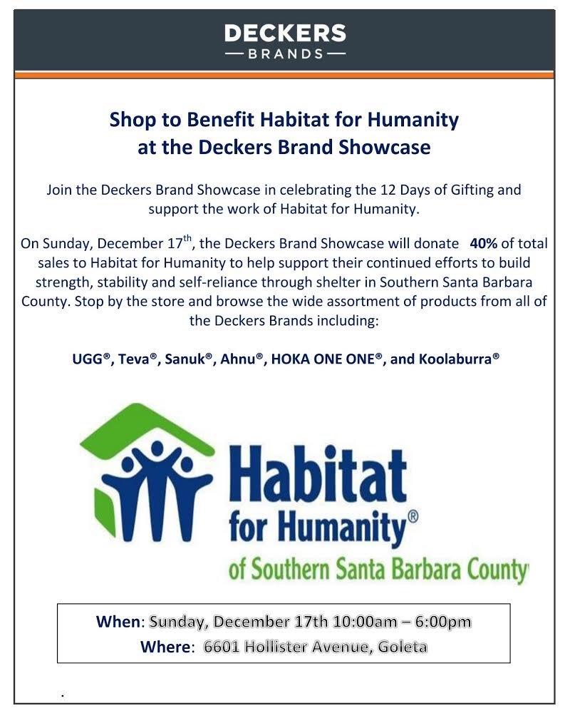 292215634 Habitat for Humanity on Twitter