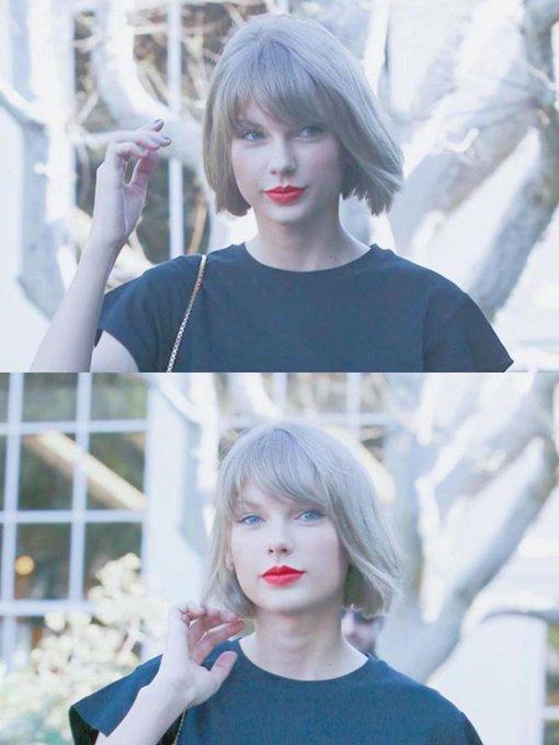 Happy birthday to  My Taylor  Swift