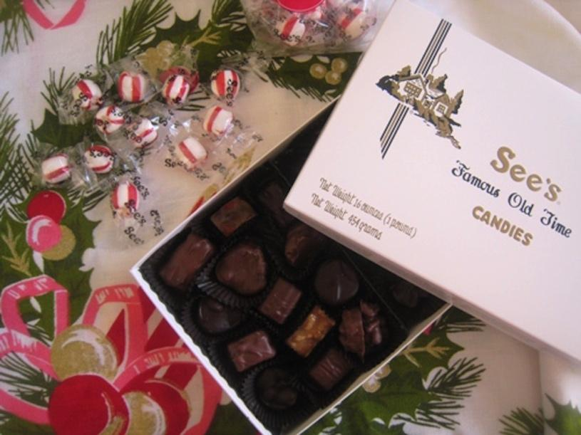 Holiday assortments for everyone on your list are @seescandies #Folsom #Palladio #GiftIdeas  <br>http://pic.twitter.com/aQMULuwx7o
