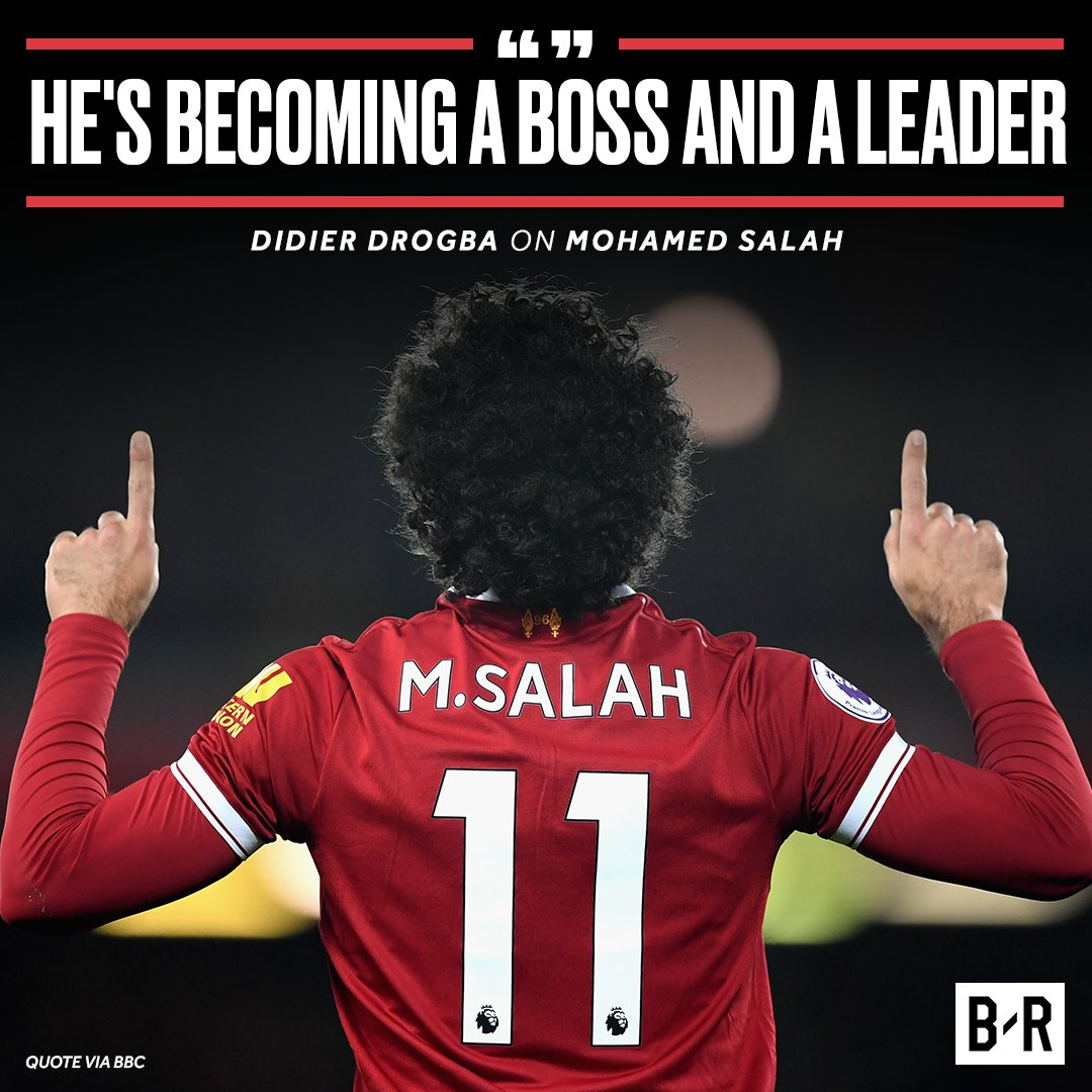 From one boss to another 🙌