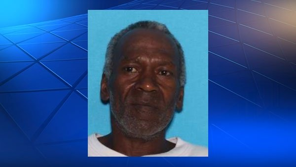 Disappearance of man last seen in East Liberty under investigation by Pittsburgh police https://t.co/Xu5NElfRz6