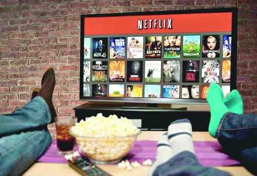 Mais de 1,4 bilhão de senhas da Netflix e LinkedIn vazam https://t.co/Qjop0twPbT