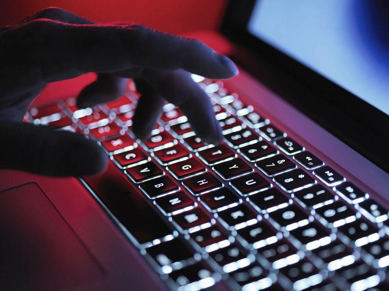 ビットコイン取引所大手、大規模なハッカー攻撃受けていると表明 https://t.co/5bbTcpJrAC