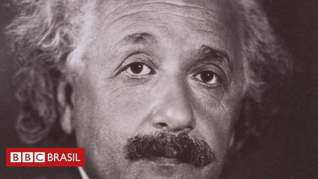 #ArquivoBBC As manias esquisitas de Einstein que podem nos ensinar lições úteis https://t.co/8Dm7Wg75lX