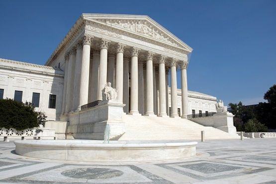 Supreme Court Asked to Stop Maine Law Used to Silence Pro-Life People https://t.co/xfxa8Vm8HE