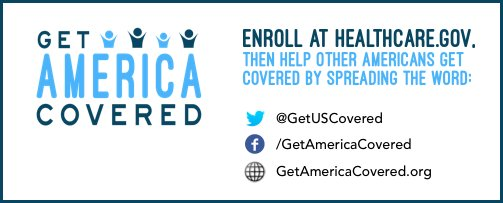 REMINDER: Your last chance to enroll for 2018 health coverage is December 15! Act now at https://t.co/ZC6vRTEEL1. #GetCovered