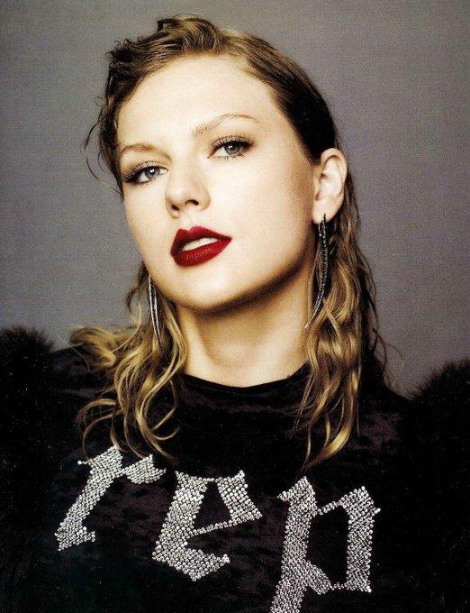 ¡¡¡Happy Birthday 28th Taylor Swift!!!