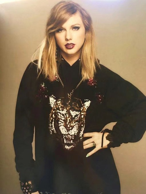 Happy birthday Taylor Swift!!         You\re so gorgeous!!