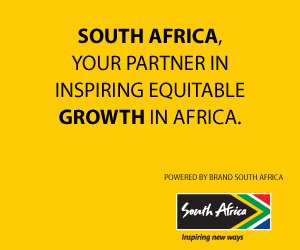 South Africa's interaction with the global community is premised on its commitment to creating a better South Africa, in a better Africa, for a better world. Learn more at https://t.co/mg34IGlPEa #CompetitiveSA