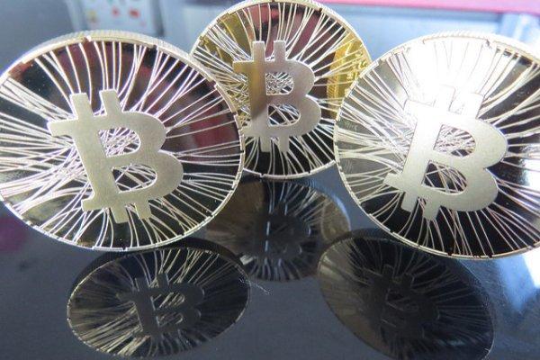 Tribune - Les contrats à terme vont-ils mater le bitcoin ? https://t.co/adwDF4HFXc #TribuneLibre #Bitcoin