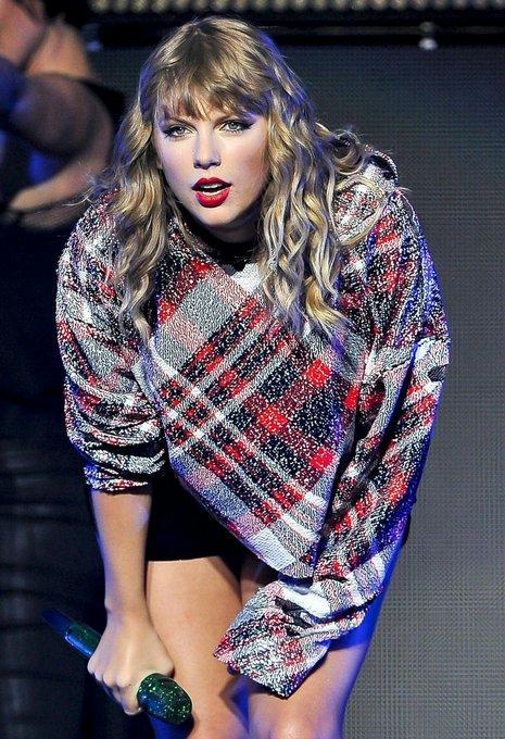 13th Dec Celebs Birthday Today  STARS STARDOM  Happy Birthday to Taylor Swift!!!